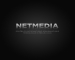 Μπλογκ - Net media sites