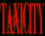 Μπλογκ - TaxiCity