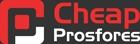 Ιστοχώρος - Cheap-prosfores.gr