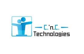 Ιστοχώρος C.n.C. Technologies