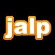 Ιστότοπος - jalp.gr