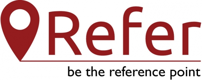 Ιστοχώρος - Refer.gr