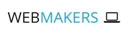 Ιστοχώρος - Webmakers.gr