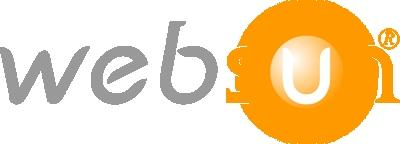 Ιστοχώρος - Websun.gr