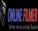 Δικτυακός Κινηματογράφος