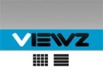 Εναλλακτικό online magazine - Viewz.gr