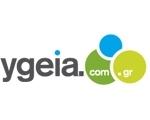 Πόρταλ υγείας - Ygeia.com.gr