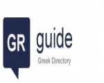 Ελληνικός επαγγελματικός και τουριστικός οδηγός