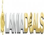 Προσφορές Λαμία - Lamiadeals,