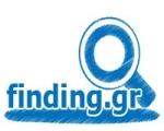 Αναζήτηση πληροφοριών μέσω χαρτών