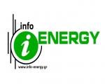 Kατάλογος επιχειρήσεων ενέργειας