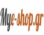 Κατάλογος e-shop