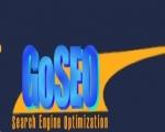 Ιστοσελίδα - Goseo.gr
