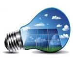 Κατάλογος για πηγές ενέργειας