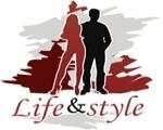 Μπλογκ επικαιρότητας και ομορφιάς - Life and Style
