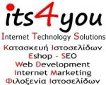 Κατασκευή ιστοσελίδων