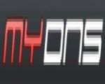 Φιλοξενία Ιστοσελίδων - My-dns.gr Web Hosting