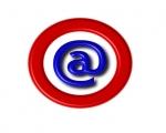 Κατασκευή ιστοσελίδων, flash site, προσφορές.