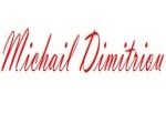 Μιχαήλ Δημητρίου   Σύμβουλος e-marketing   Ειδικός SEO