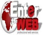Εταιρεία σχεδίασης διαδικτυακών εφαρμογών