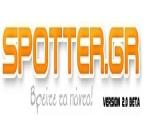 Επαγγελματικός Οδηγός Ελλάδος - Spotter.gr