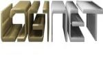 Κατασκευή ιστοσελίδων Loginet