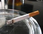 Το τσιγάρο - Επιπτώσεις και υγεία
