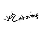 Βρες catering για γάμο, βάπτιση, cocktail party