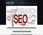 Ιστοσελίδα seo webitnow