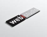 Κατασκευή και προώθηση ιστοσελίδων Webistudio