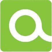 Advertek - Υπηρεσίες Διαδικτύου