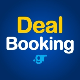Προσφορές Dealbooking.gr