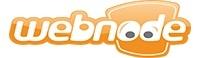 Δημιουργία δωρεάν ιστοσελίδων - Webnode