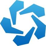 Κατασκευή Ιστοσελίδων, Τεχνική Υποστήριξη Υπολογιστών
