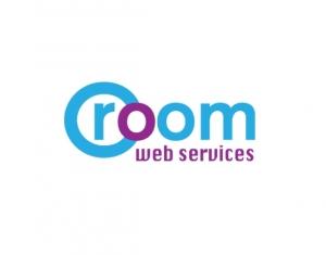 Ιστοσελίδα C-room.gr