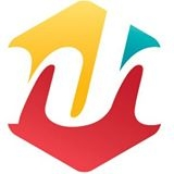 Nethall.gr - Διαγωνισμοί με δώρα προσφορές