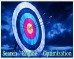 Προώθηση ιστοσελίδων - SEO Marketing