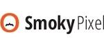 Smoky Pixel | Κατασκευή Ιστοσελίδων & Internet Marketing
