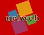 urlweb.gr - Κατασκευή Ιστοσελίδων - EShop