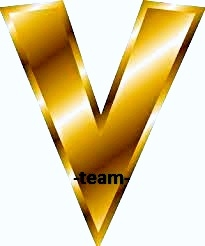 Ιστοχώρος - Emgoldex-v-team.webnode.gr