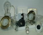 Ηλεκτρολόγος για  επισκευές σε θυροτηλέφωνα, θυροτηλεοράσεις