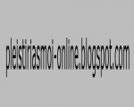 pleistiriasmoi-online.blogspot.gr