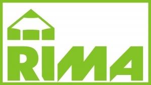 Ιστολόγιο - Marisrima.blogspot.gr