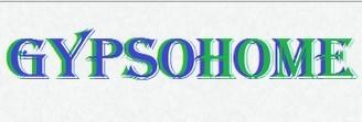 Ιστοχώρος Gypsohome.gr