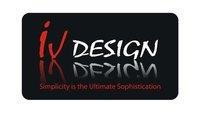 Έπιπλα iv design