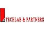 Ιστοχώρος - Techlabpartners.gr