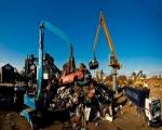 Ανακύκλωση αλουμινίου Σκραπ - ALL scrap kitsas