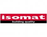 Εταιρεία - Isomat ΑΒΕΕ