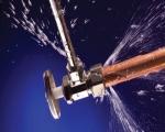 Υδραυλικός Κώστας Παπάζογλου