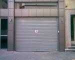 Ιστοσελίδα - Sofos Doors